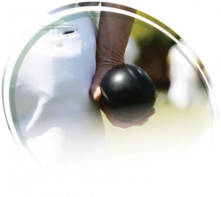 Bowling-circular-image