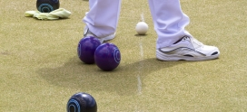 Four young bowlers banned from representing Wales for three years