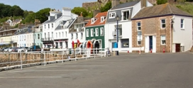 Jersey to host 2017 European Team Bowls Championship